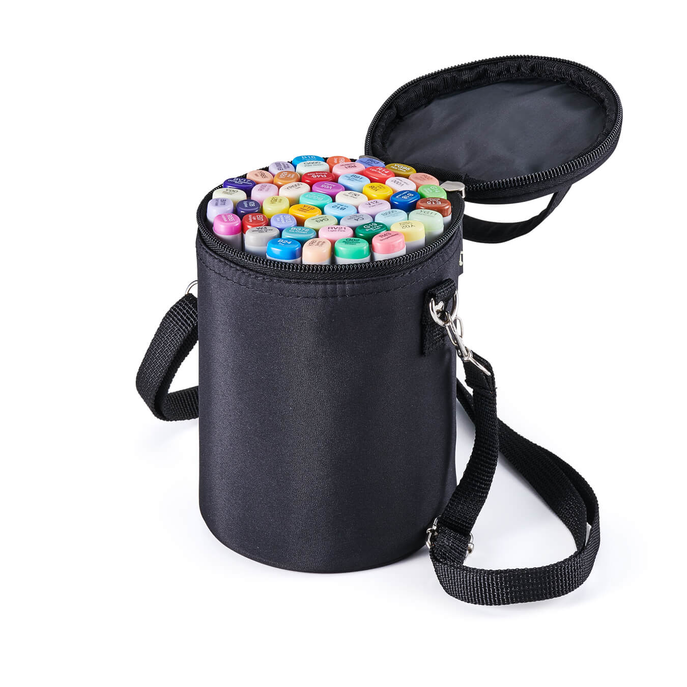 Copic Carrying Pouch