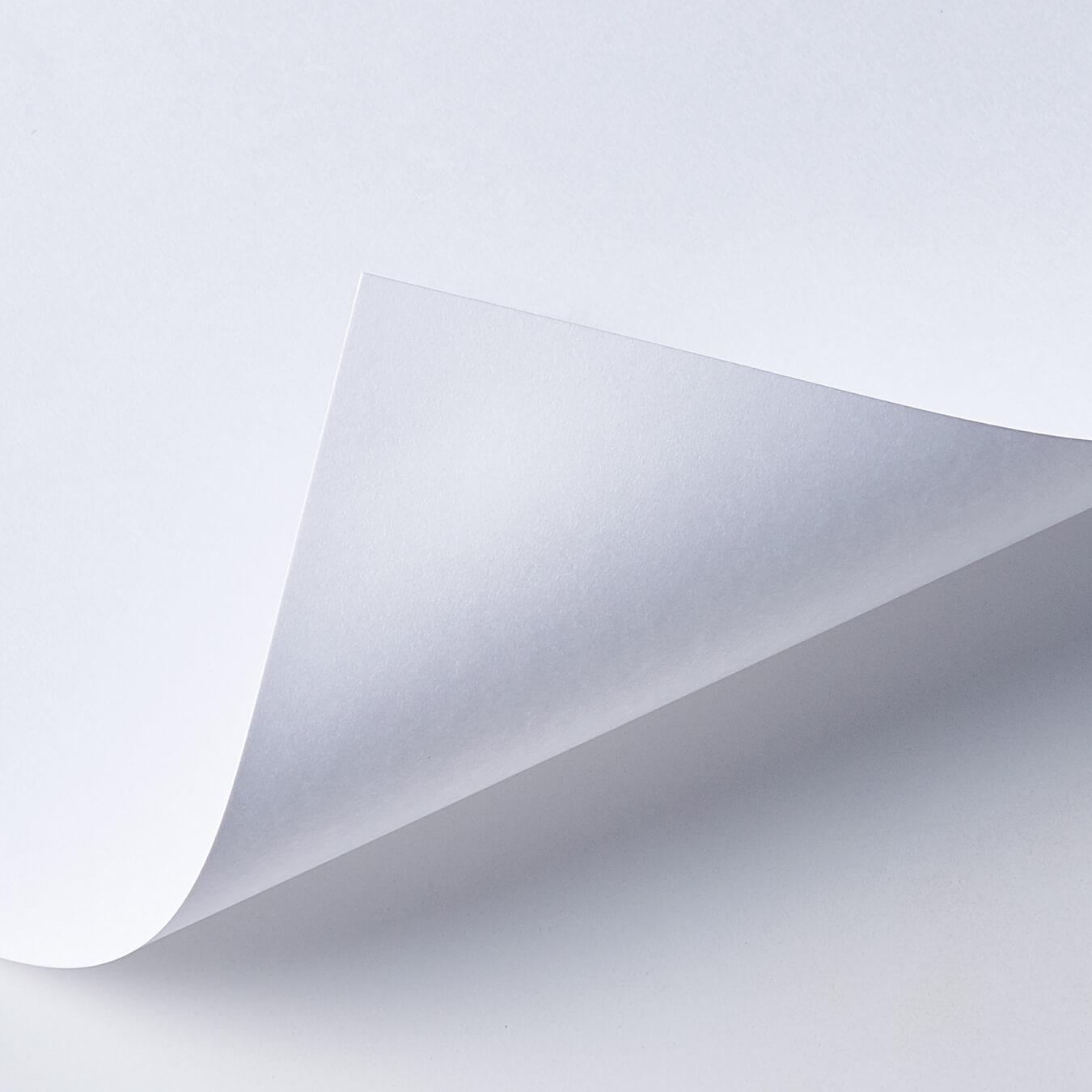 Datail of Custom Paper