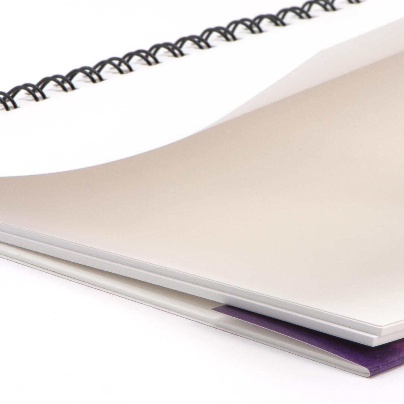 sketchbook_datail1