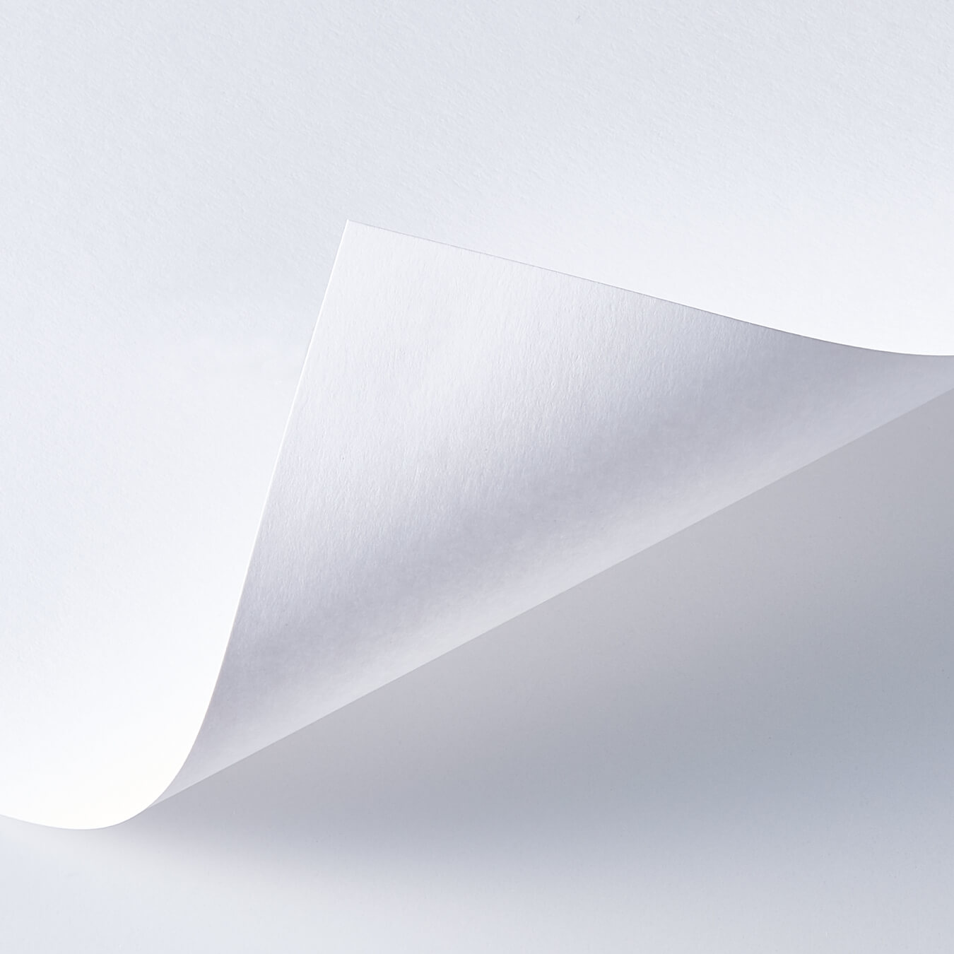 Datail of Premium Bond Paper