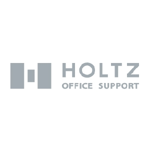 HOLTZ OFFICE SUPPORT GmbH