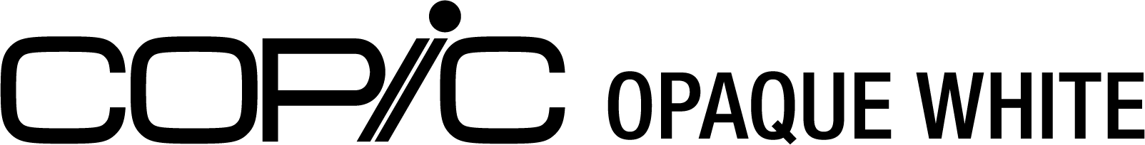 オペークホワイト