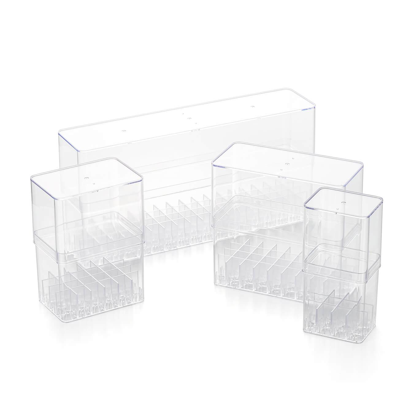 plastic_case